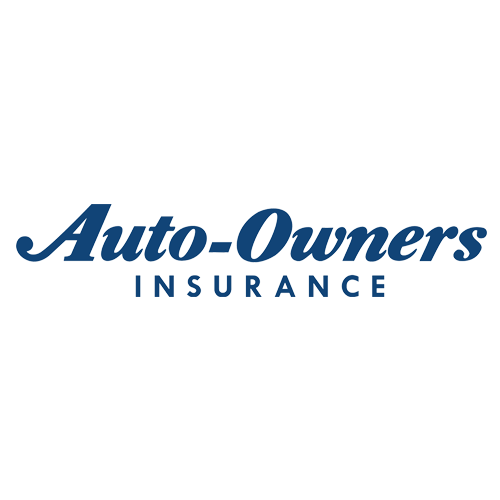 Auto Owners Ins Co