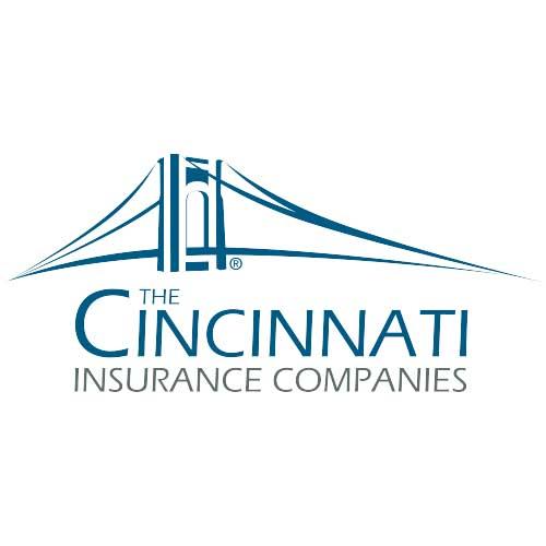 Cincinnati Ins Co