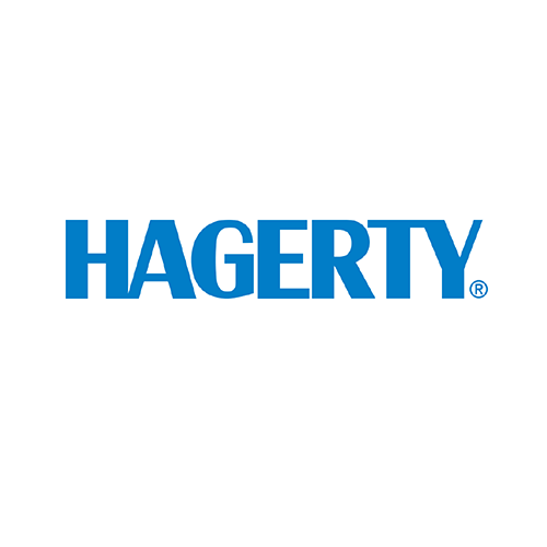 Hagerty