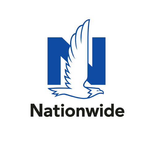 Natiowide