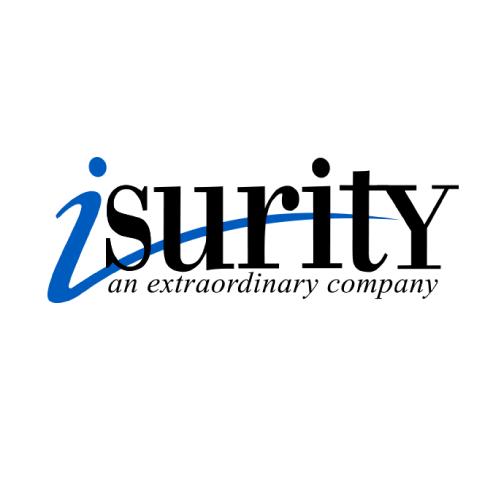 iSurety