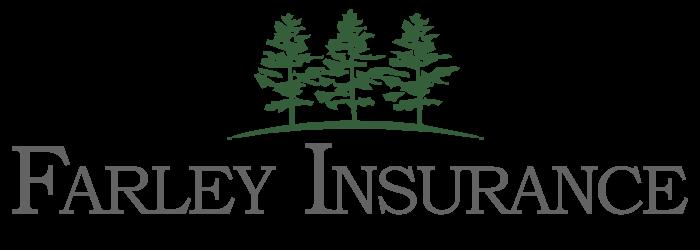 Logo-Farley-Insurance-@2x