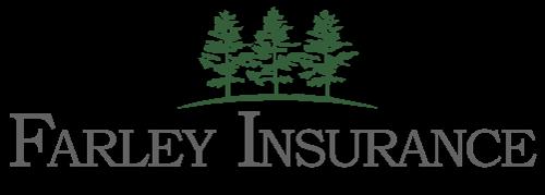 Farley Insurance
